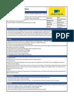 Aviva.pdf