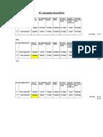 BT calculation(Chelisingam).xlsx