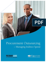 Research_Procurement_Outsourcing_____Managing_Indirect_Spend.pdf