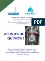 ApuntesQuímicaI2106.pdf