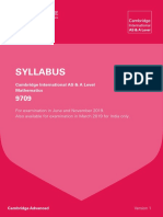329554-2019-syllabus