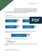 FAOCO-Guía rápida sistema de información P10