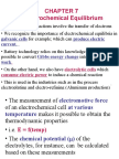 Ch 07 Phys Chem