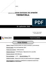 PresentaciónEncuestaNacionalSept2010(versióncompleta)(2)