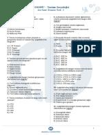 SOS109U-12V4-8-AS.pdf