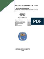 96766_Laporan Praktik Kel IV
