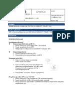 FUKUDA DENSHI-FX-7101-INSTALASI-PM-TROUBLESHOOTING.docx