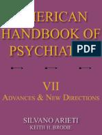 american_handbook_of_psychiatry_vol7.pdf