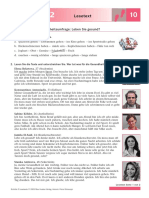 schr2-lesetexte-L10.pdf