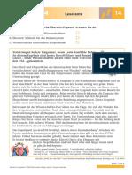 schr4-lesetexte-L14.pdf