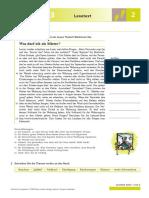 Schritte3_Lesetexte_L2.pdf