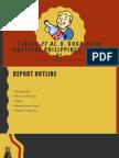 Lingat v. CCBPI Et Al