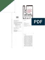 José Paulo Netto - Introduç_o ao estudo do método de Marx