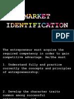 Week3-MarketIdentification