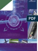 DXC202-Marconi-Connect.pdf