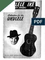 Songbook - Ukulele Ike.pdf