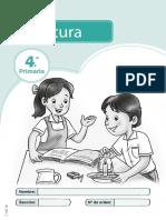 Cuadernillo-modelo-de-lectura-4p.pdf