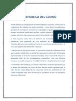 LA REPUBLICA DEL GUANO.docx