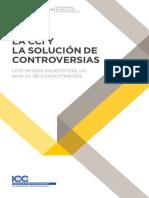 ICC_Dispute_Resolution_SPANISH.pdf