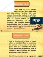 Effective Process Essay Topics and Suggestions for Promising Academic Grades ppt.pptx