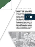 anaya_94 (1).pdf