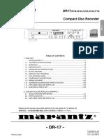 Marantz_DR-17_service_en.pdf