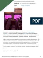 Gentrificación_ Los Peligros de La Economía Urbana Hípster _ Plataforma Arquitectura
