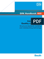 DIN-Handbook-402A.pdf