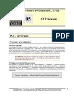 DPC 05 - O Processo.pdf
