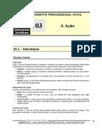 DPC 03 - A Ação.pdf