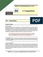 DPC 04 - A Competência.pdf