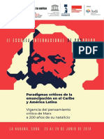 96_con_esp.pdf