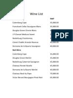 Wine List.docx