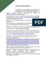 REFERENCIAS BIBLIOGRAFICAS ORGANIZADAS.docx