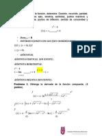Examen-1.docx