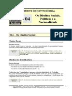 CNT 04 - Os Direitos Sociais, Políticos e a Nacionalidade.pdf