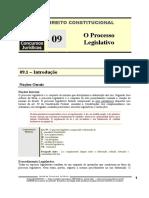 CNT 09 - O Processo Legislativo.pdf