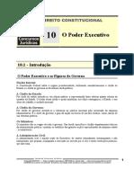 CNT 10 - O Poder Executivo.pdf