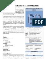 Movimiento_estudiantil_de_la_UNAM_(2018).pdf