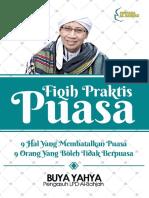 Fiqih-Praktis-Puasa.pdf