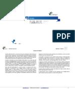 Planificacion Anual Matematica 2Basico 2017.docx