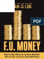 Dan Lok - FU Money.pdf