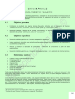 Qca_Exp_02.pdf