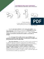 El Nacimiento del Gest Conscient® - Para profesionales que acompañan mujeres en pre-parto y post-parto - Escuela Wellco®
