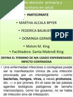 Técnico en atención  primaria y comunitaria en salud.pptx