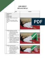 Job-Sheet-Senam-Nifas.docx
