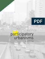 Braga_joana_Participatory Aesthetics and Makeshift Urbanism_guimaraes Covadovapor Terrasdacosta_PRINTA4