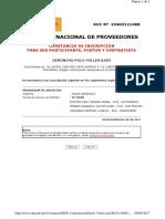 rnp.a.docx