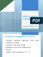 Grafik Persamaan.pdf