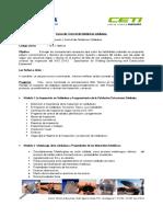 Descriptor Inspeccion y Control de Calidad 60 hrs.pdf